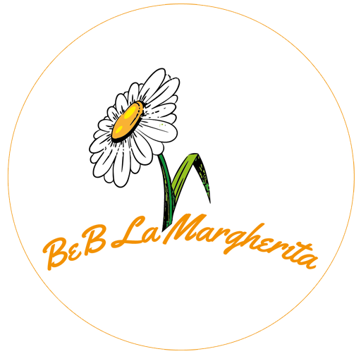 La Margherita B&B
